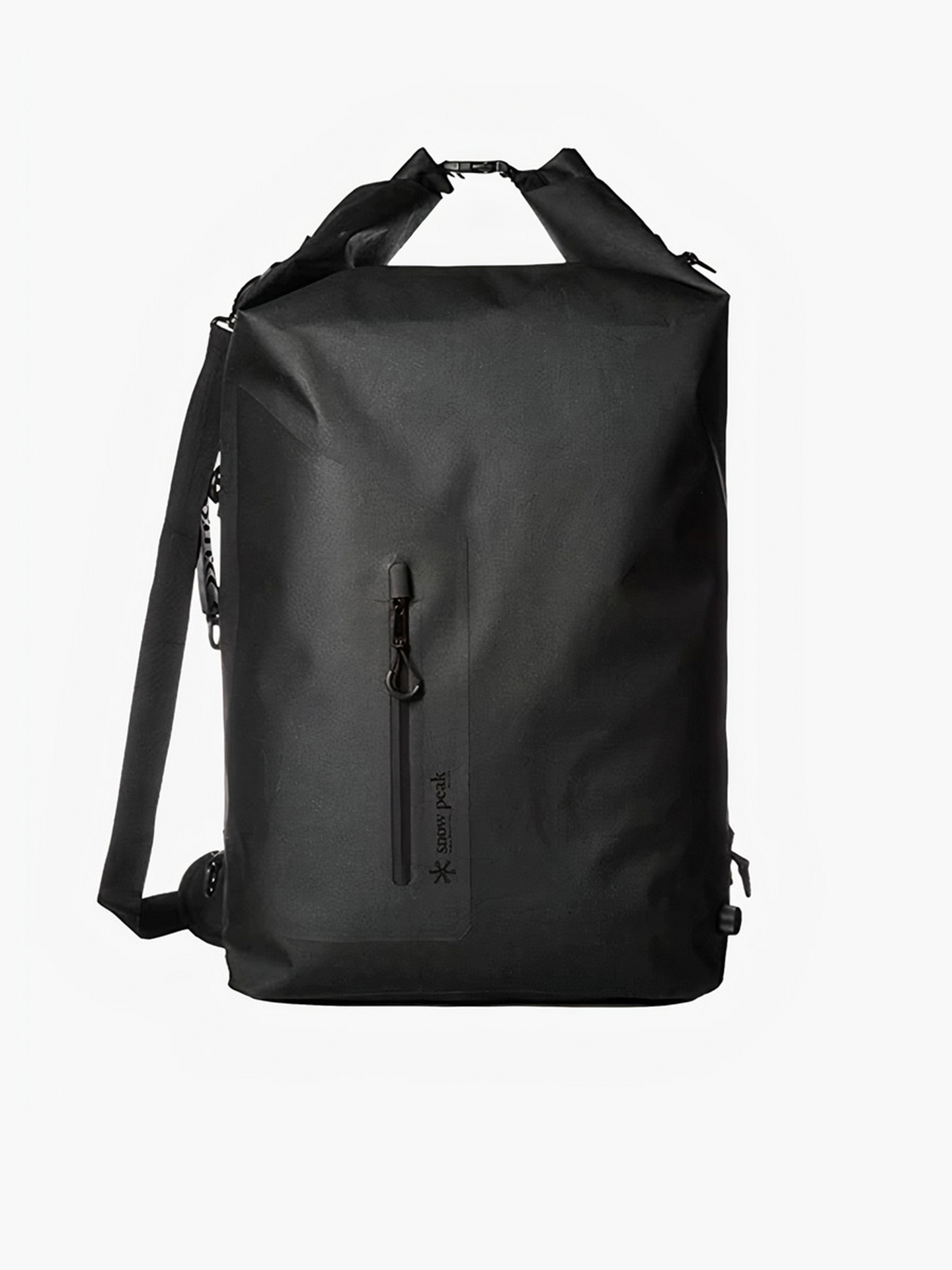 Рюкзак водонепроницаемый Snow Peak 4WAY Waterproof DRY Bag, 78L