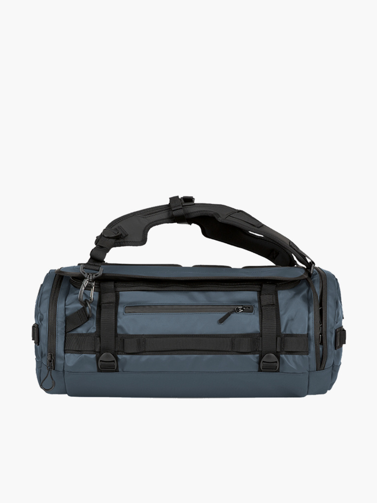 Сумка-рюкзак Wandrd Hexad Carryall 60л