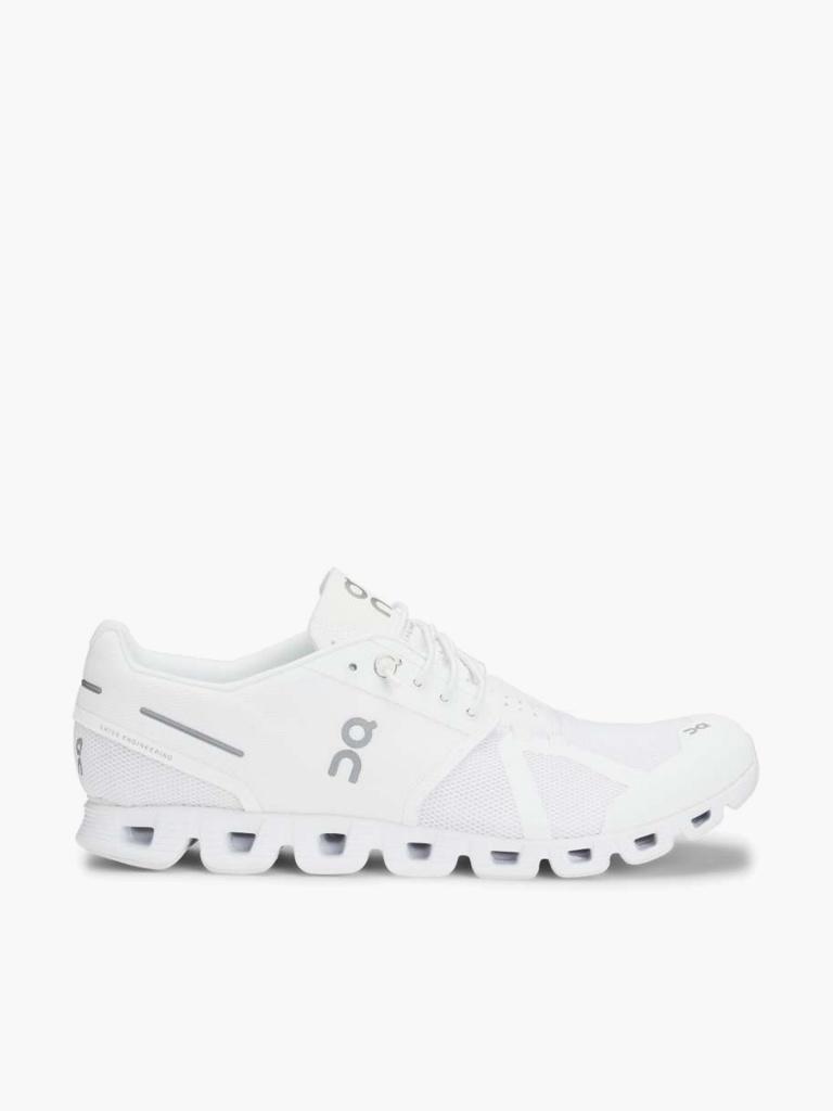 Женские кроссовки ON Running Cloud