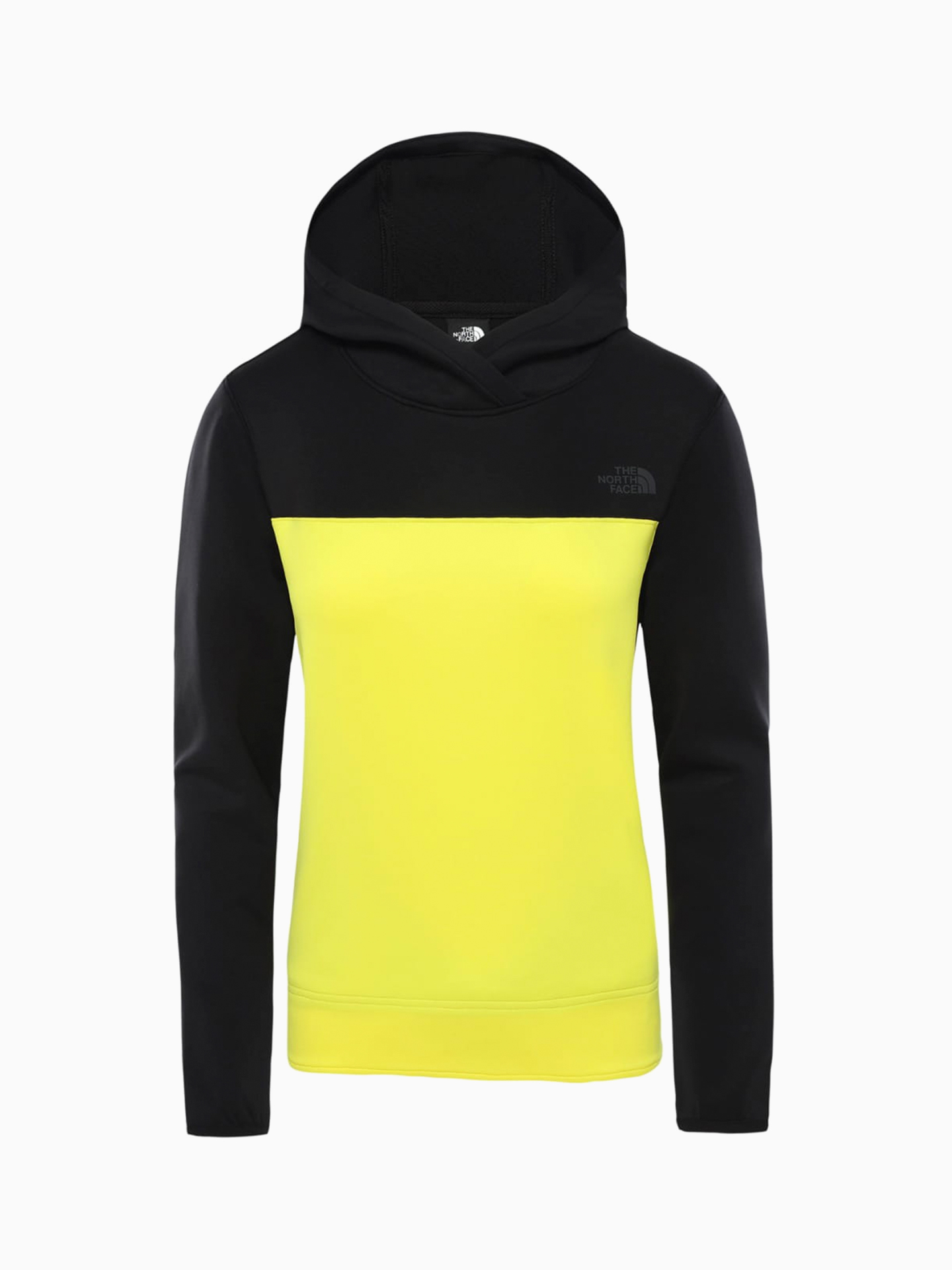 Женская толстовка The North Face Active Trail Spacer Hoodie