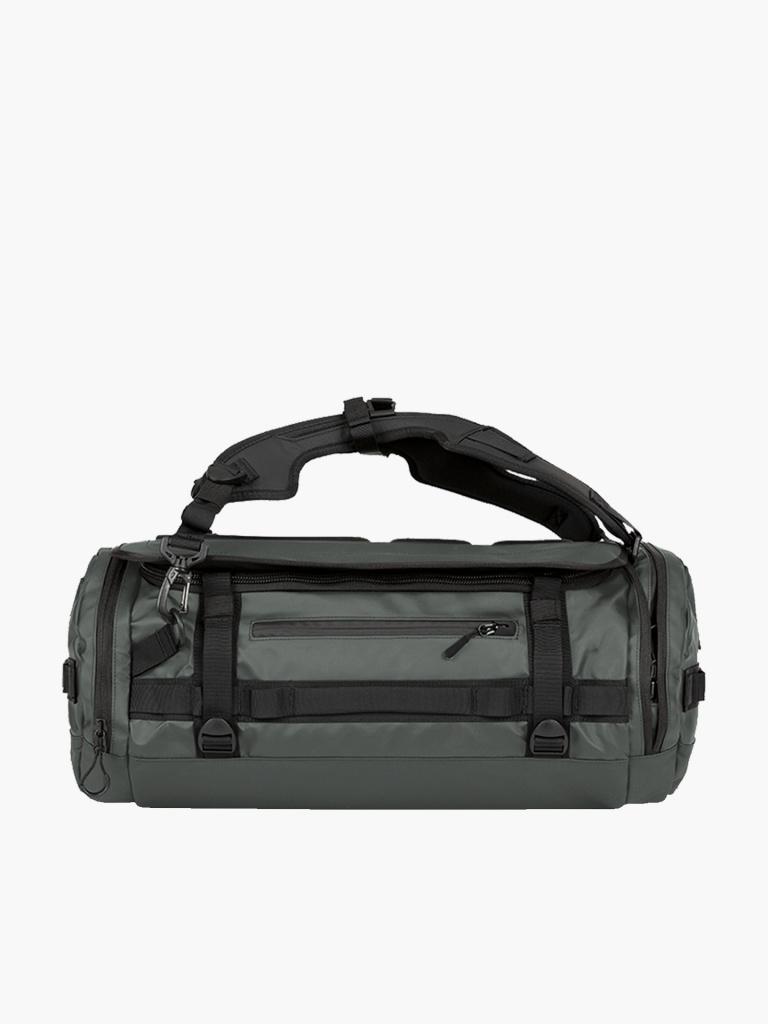 Сумка-рюкзак Wandrd Hexad Carryall 40л