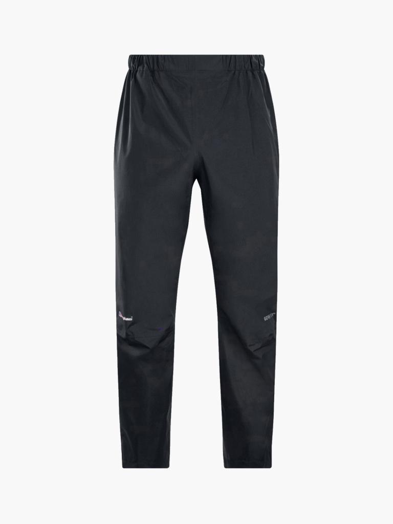 Женские мембранные брюки Berghaus Paclite