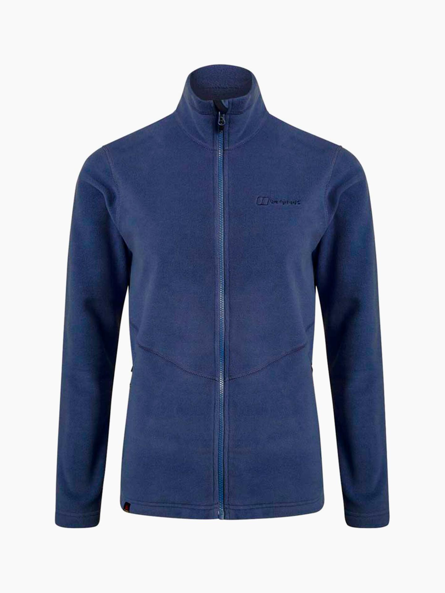 Женская куртка Berghaus Prism 2.0 Fleece