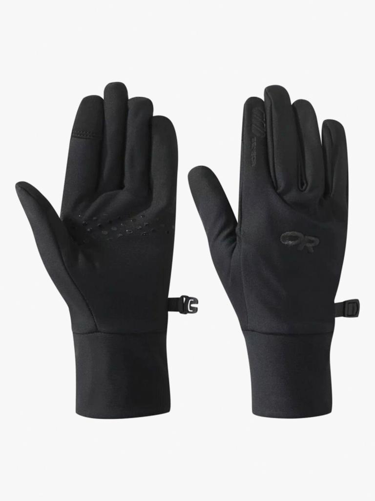 Женские перчатки Outdoor Research Vigor Lightweight Sensor