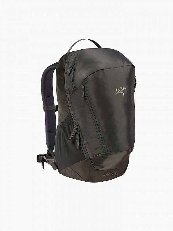 Рюкзак Arc'teryx Mantis 26 Backpack