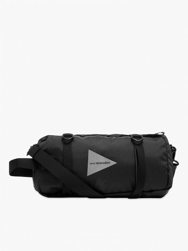 Рюкзак And Wander X-Pac tool bag