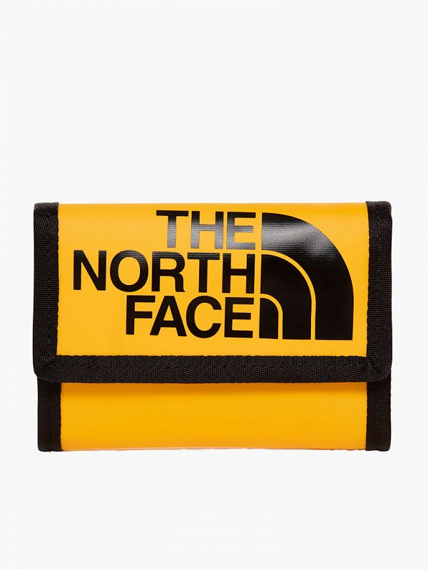 Кошелек The North Face Base Camp ONE