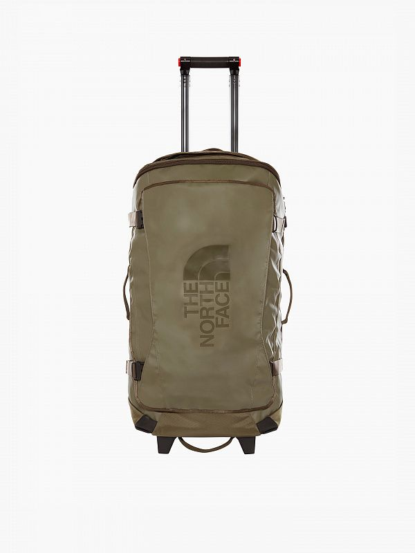 Сумка на колёсах The North Face Rolling Thunder 80L