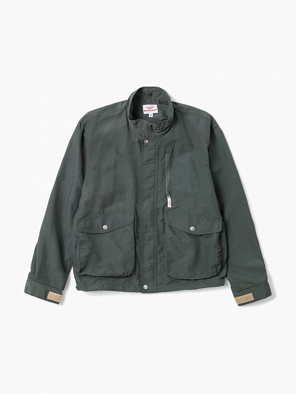 Куртка Weekend Jacket
