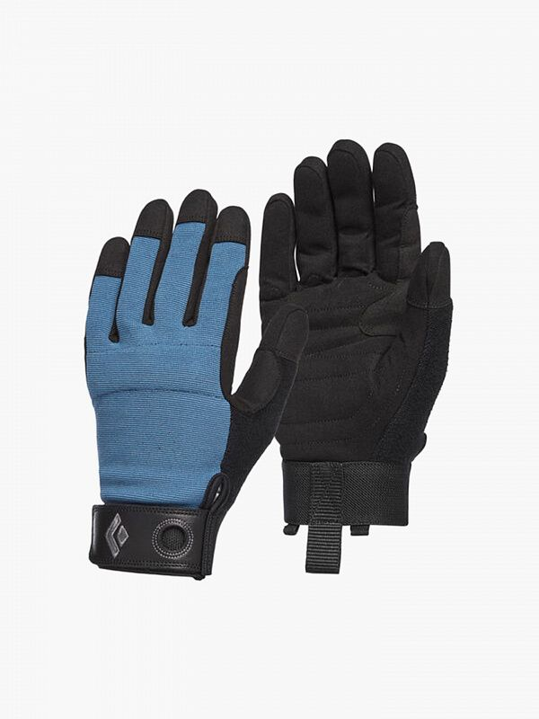 Перчатки Black Diamond Crag Gloves