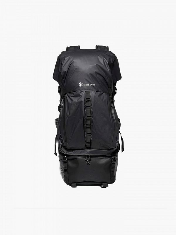 Рюкзак Snow Peak Active Backpack Type 01