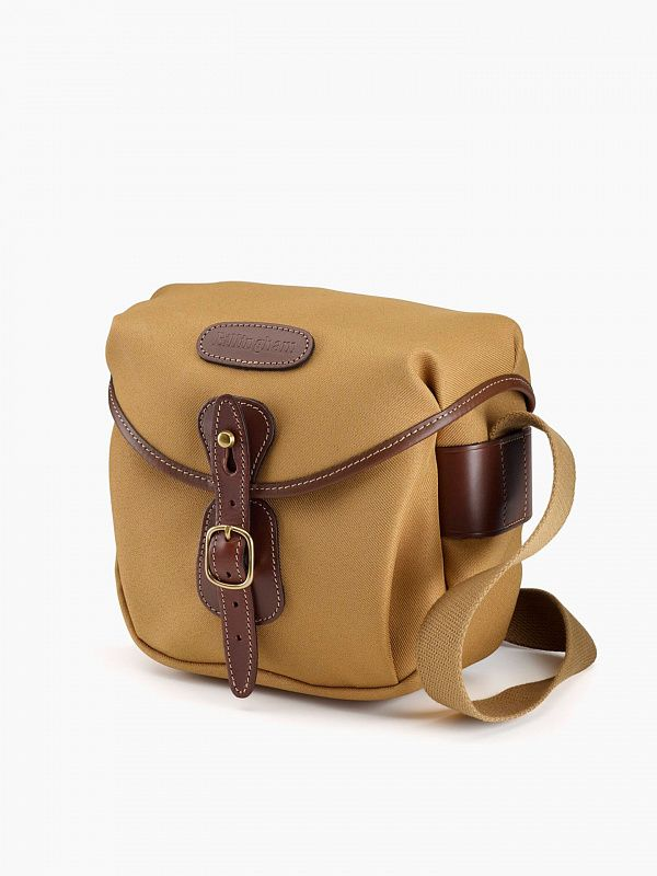 Холщевая сумка Billingham Hadley Digital