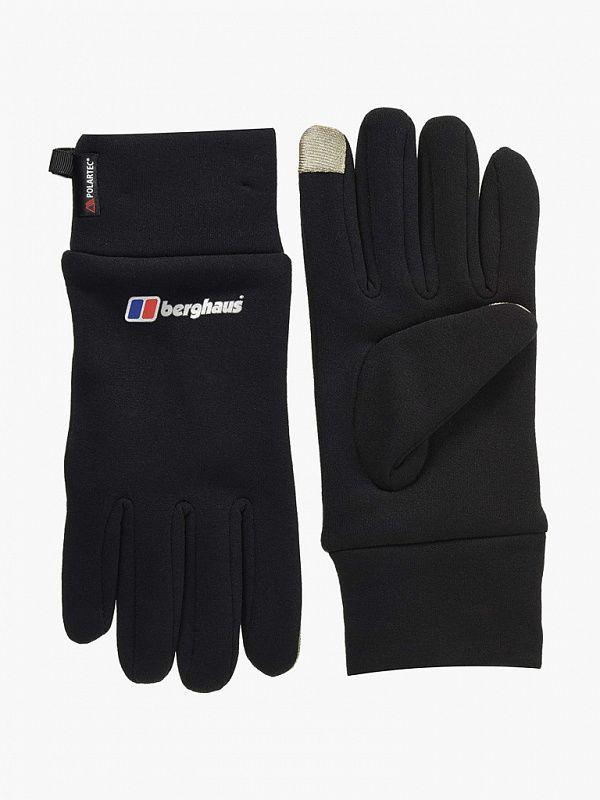 Перчатки Berghaus Touch Screen