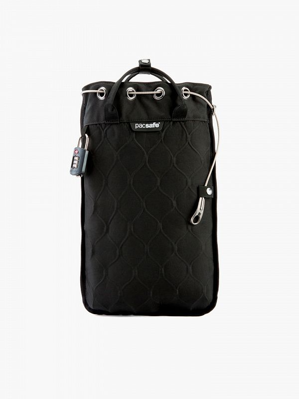 Сумка сейф Pacsafe Travelsafe 5L GII