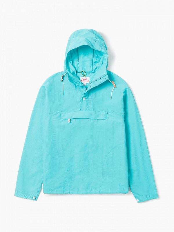 Куртка Packable Anorak