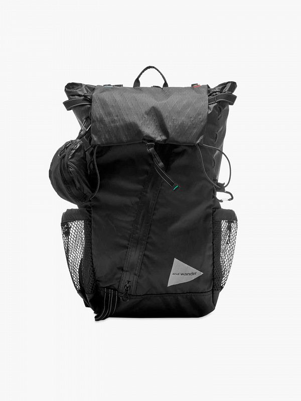 Рюкзак And Wander X-Pac 30L Backpack