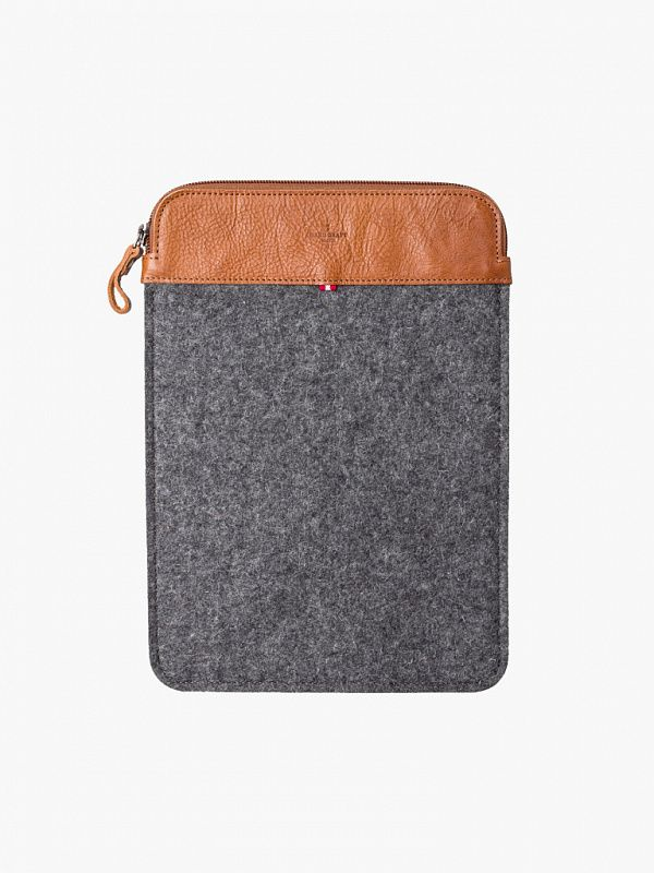 Чехол для Macbook 12 Hard Graft Macbook Pro Fit Case