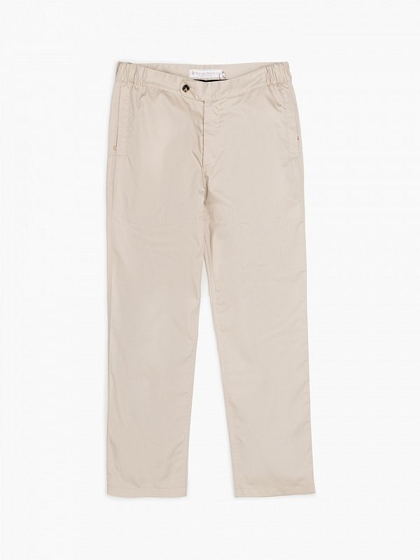 Брюки Private White TRAVEL TROUSER