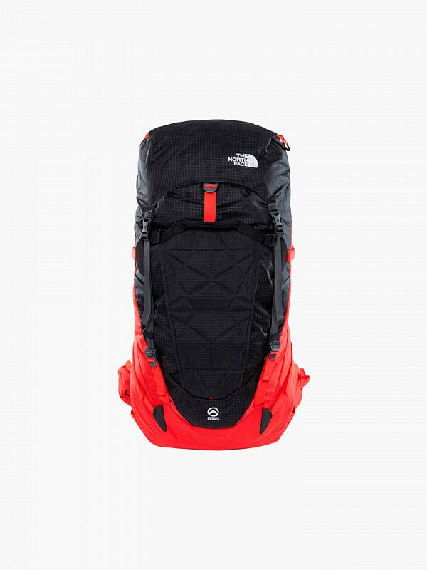 Рюкзак The North Face Cobra 60L