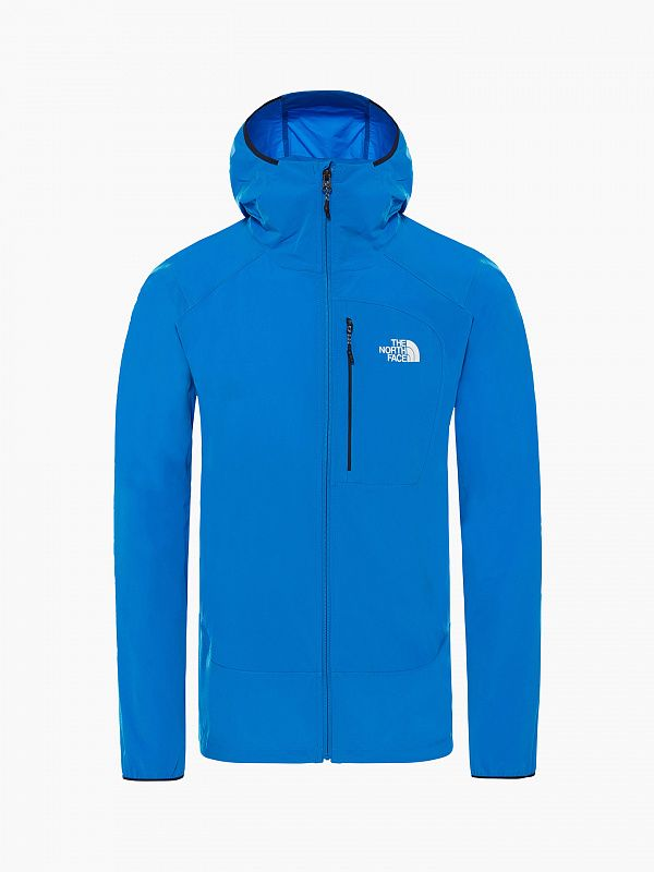 Мужская куртка The North Face Dome Wind