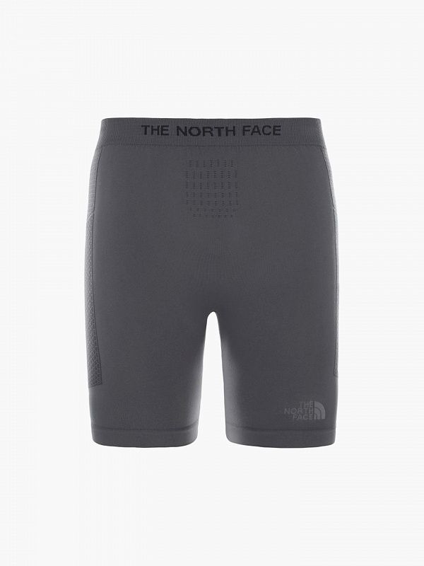 Трусы The North Face Active Boxer