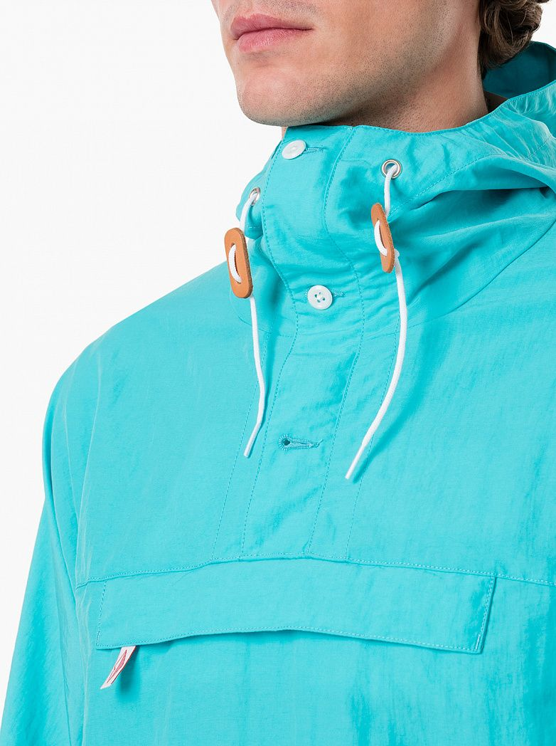 Куртка Battenwear Packable Anorak