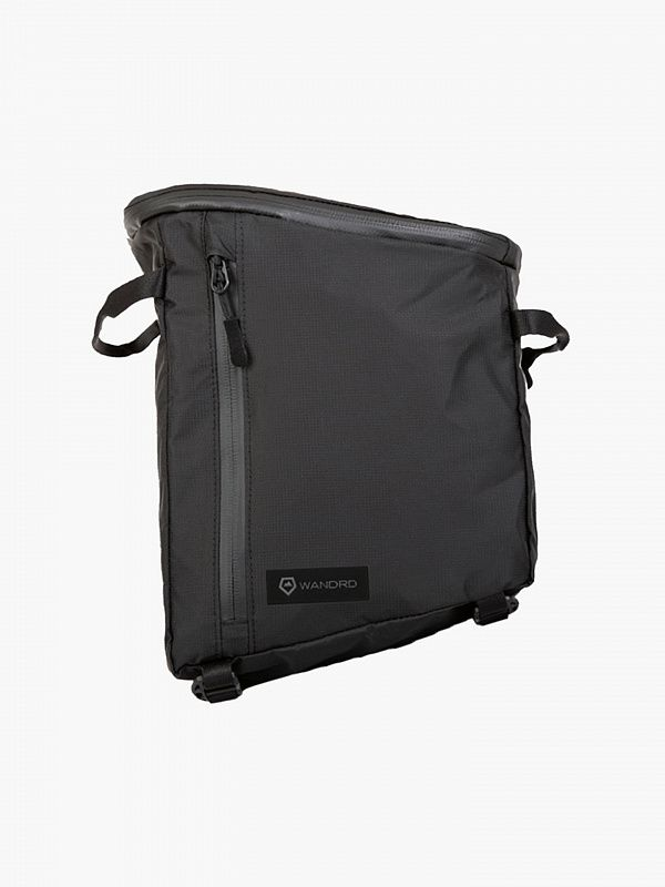 Сумка Wandrd Detour Hip Pack 5л