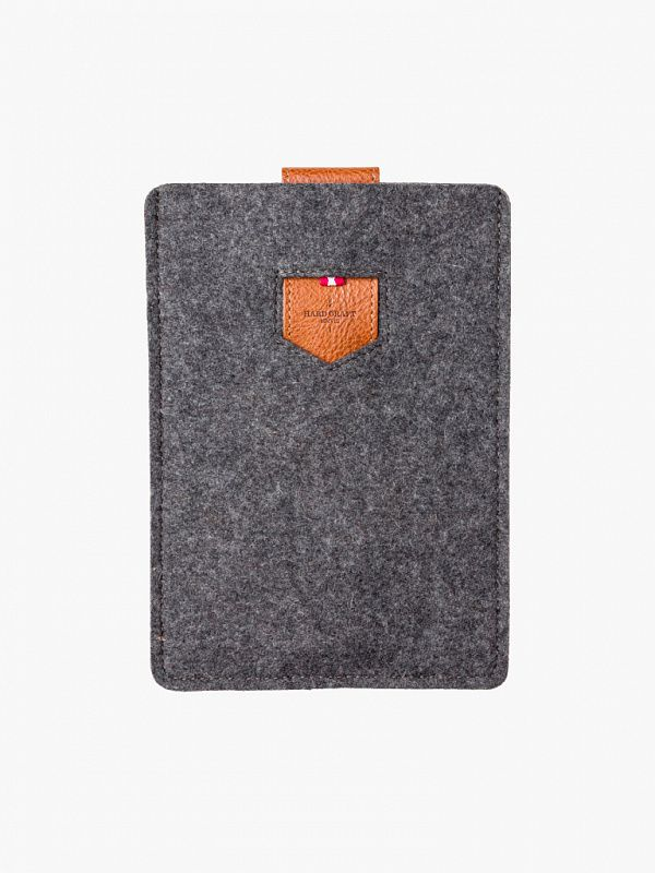 Чехол для iPad Mini 1/2/3/4 Hard Graft Tab iPad Mini Case & Stand