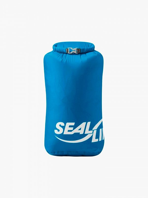Гермомешок Sealline Blockerlite 20L