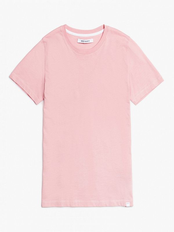 Женская футболка Norse Projects Women Gro Standard