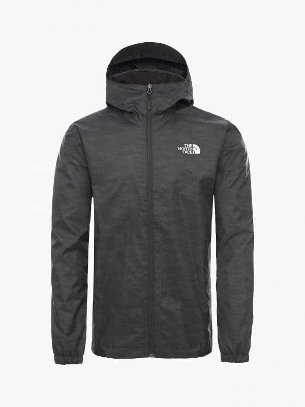 Куртка The North Face Quest