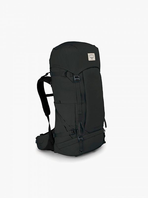 Рюкзак Osprey Archeon 70L