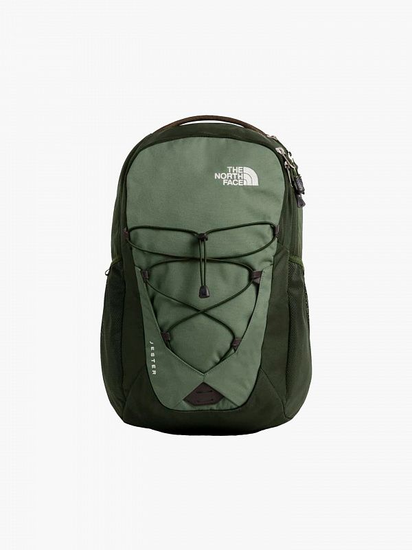 Рюкзак The North Face Jester 29L